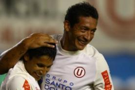 Carlos Galván: Pacheco me ignoró, por eso me fui de Universitario