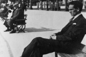 Obras de César Vallejo: Las mejores del poeta más importante de Latinoamérica