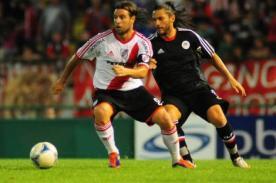 Fútbol Argentino: AFA cambia el formato de la primera división