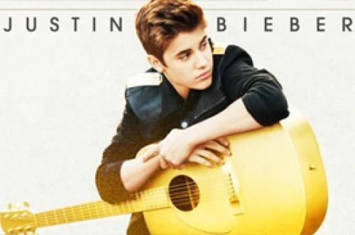 Justin Bieber cantará As Long As You Love Me en los Teen Choice Awards