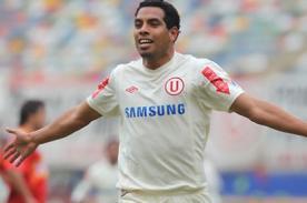 Fútbol Peruano: Piero Alva nuevo delantero de Melgar - Video