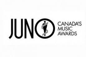 Juno Awards 2013: Lista completa de nominados
