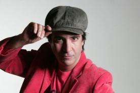 Carlos Carlín quiere reunir a los ex 'Pataclaun' para trabajar juntos