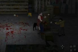 Friv: Top 10 Juegos de zombies para pasar el fin de semana
