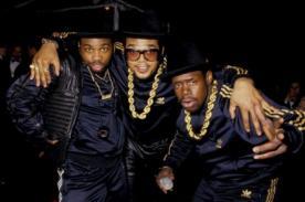 Run D.M.C: Conoce la moda que impone en el hip hop