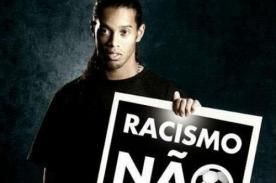 Defienden a Tinga de racismo mediante imágenes en Twitter - Fotos
