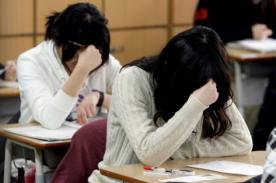 Estudio reveló que latinoamericanos tenemos dificultades para resolver 'problemas reales'