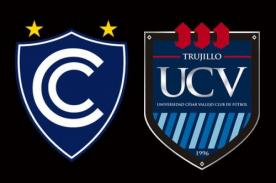 Copa Inca 2014: Cienciano vs. César Vallejo, transmisión en vivo por Gol TV / CMD
