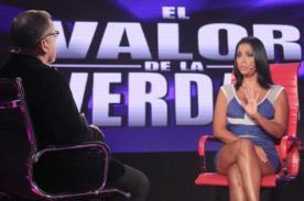 Los mejores Tweets de TeDoyElDivorcioPero - Tendencia en Twitter Perú