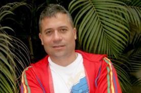 ¿Mathías Brivio es vidente? Envía un tuit 'raro'
