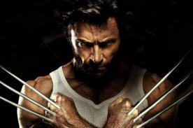 Hugh Jackman: Me gustaría ver a Wolverine en Los Vengadores - VIDEO