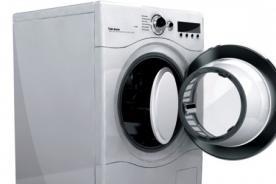 Insólito: 5 cosas que puedes meter a la lavadora