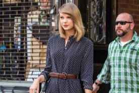Taylor Swift presentará nueva canción en los Video Music Awards 2014