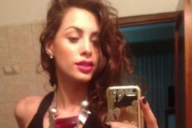 Milett Figueroa decepciona a público de Pucallpa tras ausentarse en show
