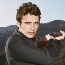 James Franco será anfitrión de los Oscar 2011 y a la vez nominado a Mejor Actor