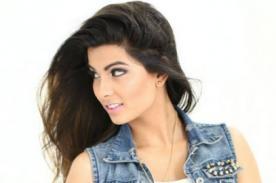 Ivana Yturbe: La sexy modelo que perdió Mario Irivarren - FOTOS