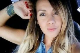 Dorita Orbegoso destapará toda su verdad sobre video privado