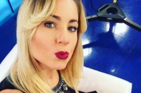 Instagram: Yamila Piñero despierta pasiones con cuerpazo - FOTO
