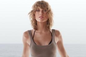 Taylor Swift superó a Tom Hiddleston [VÍDEO]