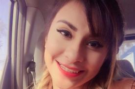 Thamara Gómez da el ejemplo cuando sus detractores la llaman 'fea' - FOTO