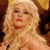 X Factor se asegurará que presentaciones de estrellas invitadas no sean muy sexys