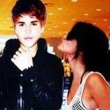 Justin Bieber y Selena Gomez estarían distanciados por amistades del cantante