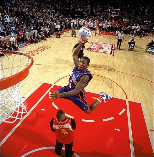 NBA: Kobe Bryant no le importa saber quien será el rival de su equipo en la final
