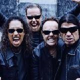 Metallica brindará concierto en cárcel de Dinamarca
