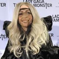 Lady Gaga debutará como directora en su video Judas