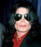 Aaron Carter confiesa que Michael Jackson le ofreció alcohol y cocaína a los 15 años
