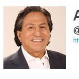 Elecciones Perú 2011: Alejandro Toledo agradeció apoyo a través del Twitter