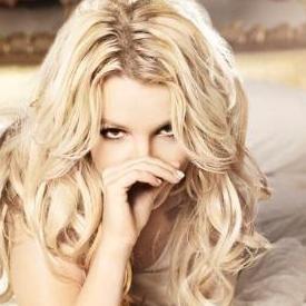 Britney Spears trabaja con director de Lady Gaga para nuevo video