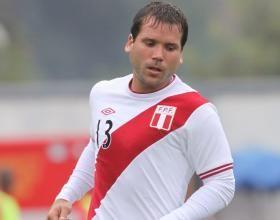 Perú vs Uruguay: Renzo Revoredo no quiere resumir la campaña del equipo porque aún no acaba