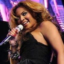 Beyonce estrenará video Run the World (Girls) en American Idol