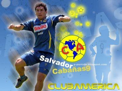 Caso Salvador Cabañas: Futbolista paraguayo deja terapia intensiva