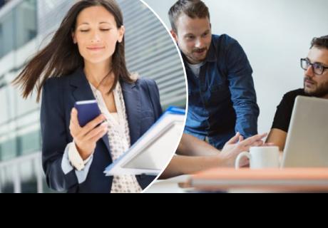 ¿Quieres tener tu propio negocio? 5 consejos para jóvenes emprendedores