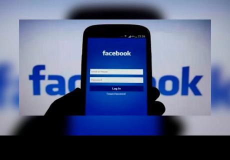 ¿Cómo saber si alguien entró a tu cuenta de Facebook? Aprende a protegerla