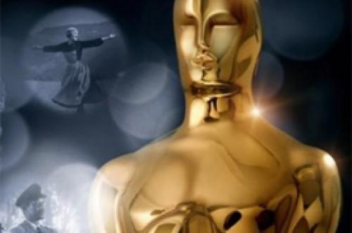 Ganadores Oscar 2012: Lista completa de ganadores