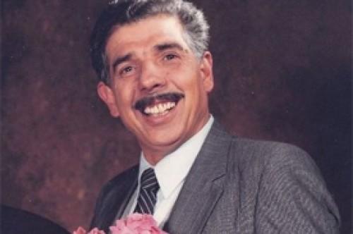 ¡Feliz cumpleaños Profesor Jirafales! Rubén Aguirre cumple 78 años