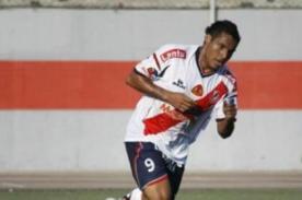 Alianza Lima: Martín Arzuaga sería el nuevo jale blanquiazul