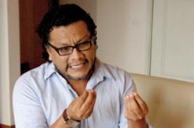 Tomás Angulo asegura que 'EL Valor de la Verdad' estimula el morbo