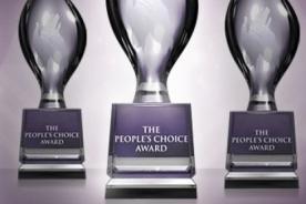 People's Choice Awards 2013: Entérate cómo votar