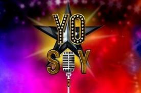 Yo Soy 2013: Revive lo mejor del casting - Videos