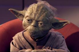Imágenes del día maestro: Feliz día a Yoda, Miyagi, Dumbledore y otros maestros en el cine