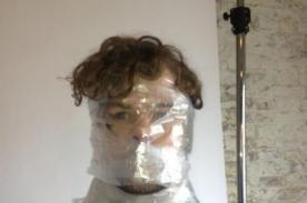The Wanted: Jay McGuiness desató polémica en Twitter por curiosa foto