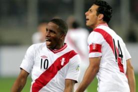 CMD en vivo: Corea del Sur vs Perú - Minuto a Minuto - ATV en vivo