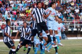 Descentralizado 2013: A qué hora juega Real Garcilaso vs Alianza Lima hoy 1 de setiembre