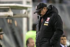 Selección peruana: ¿Quién debe ser el próximo entrenador?