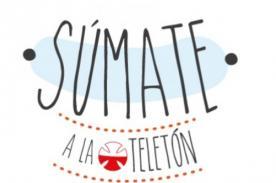 Teletón 2013 apunta a superar los siete millones de soles