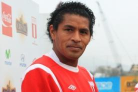Santiago Acasiete: El próximo técnico de la selección debería ser peruano